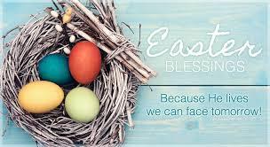Happy Easter-Bonomo-Realty
