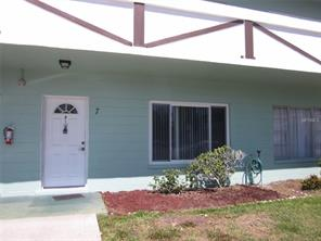 Three New Rentals Available