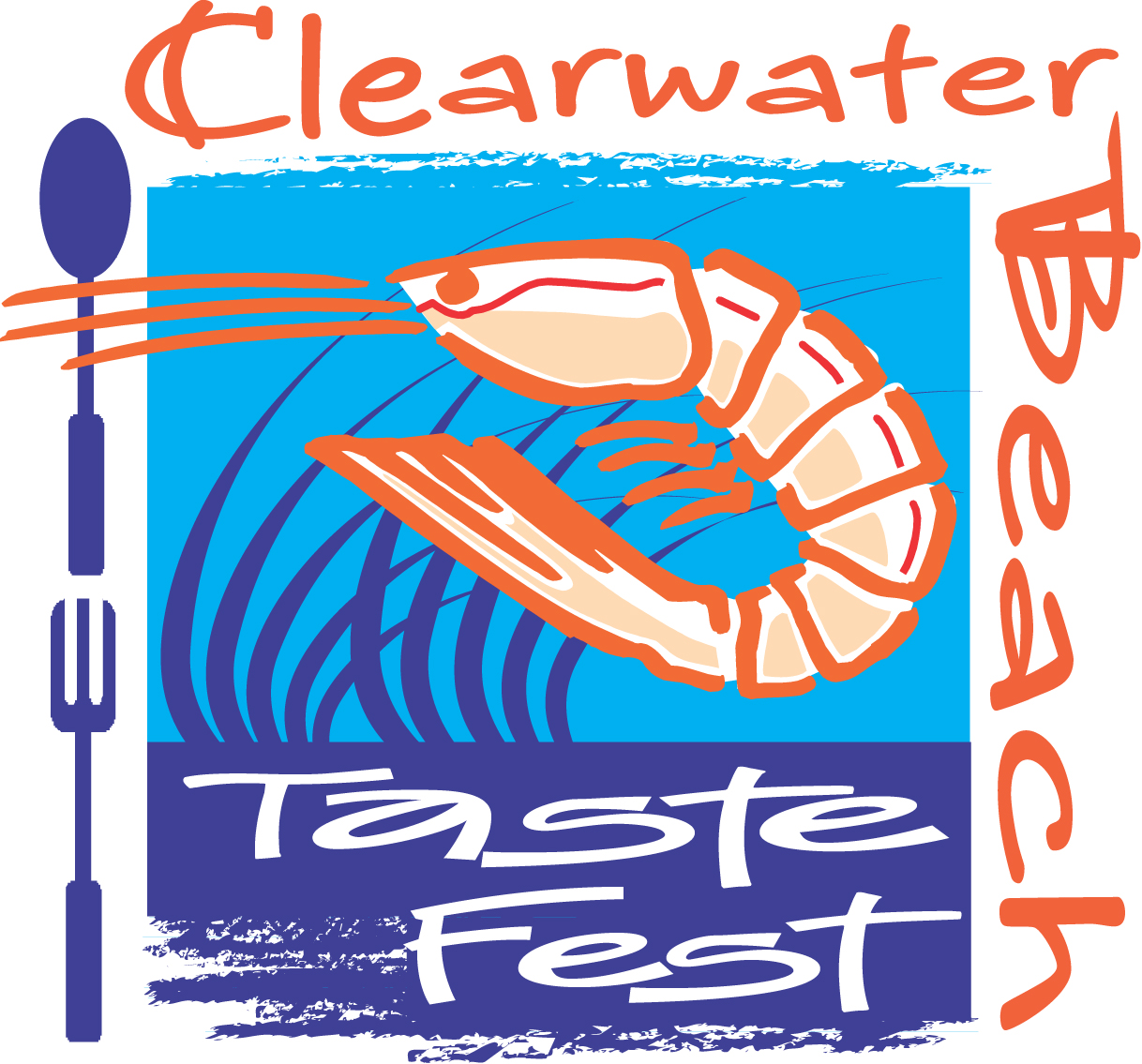 Clearwater Beach Taste Fest-Bonomo-Realty