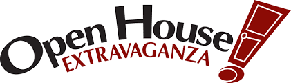 Extravaganza-November-5th-Bonomo-Realty