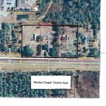 Commercial Property Just Reduced!