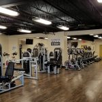 OTOW-gym-bonomo-realty-real estate-for-sale