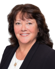 meet our agents deb bonomo