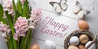 Happy Easter-Bonomo-Realty
