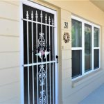 2459 Franciscan Dr #31 Open House