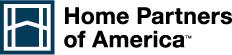 Bonomo Realty & Home Partners