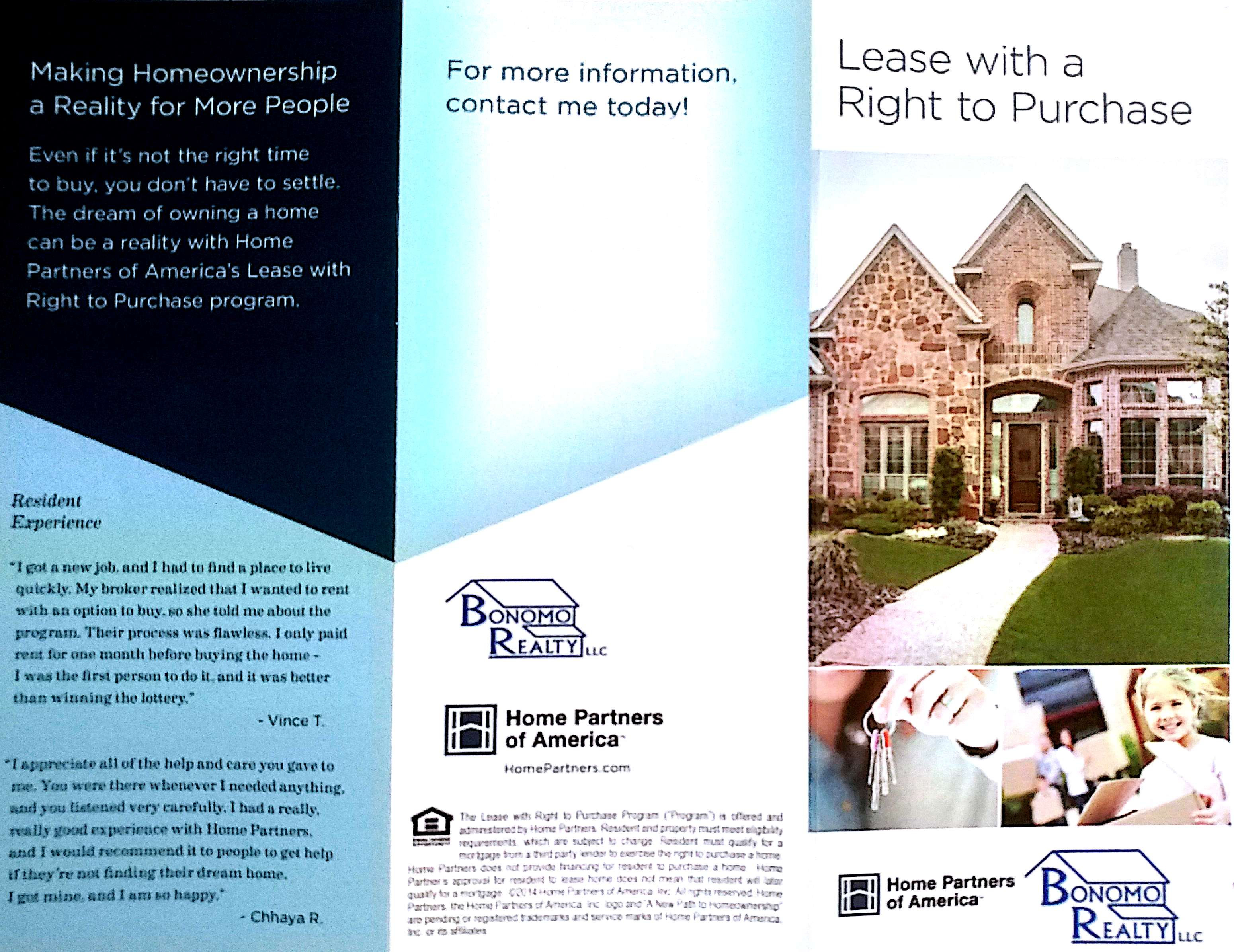 Home-Partners-Bonomo-Realty
