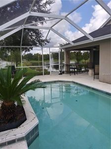Suncoast Meadows Open House