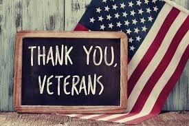 Remember Our Veterans-Bonomo-Realty