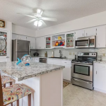 2229 Americus #37 Open House