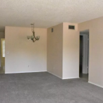 2257 World Parkway #35 Open House
