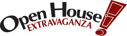 Extravaganza-November-5th-Bonomo-Realty